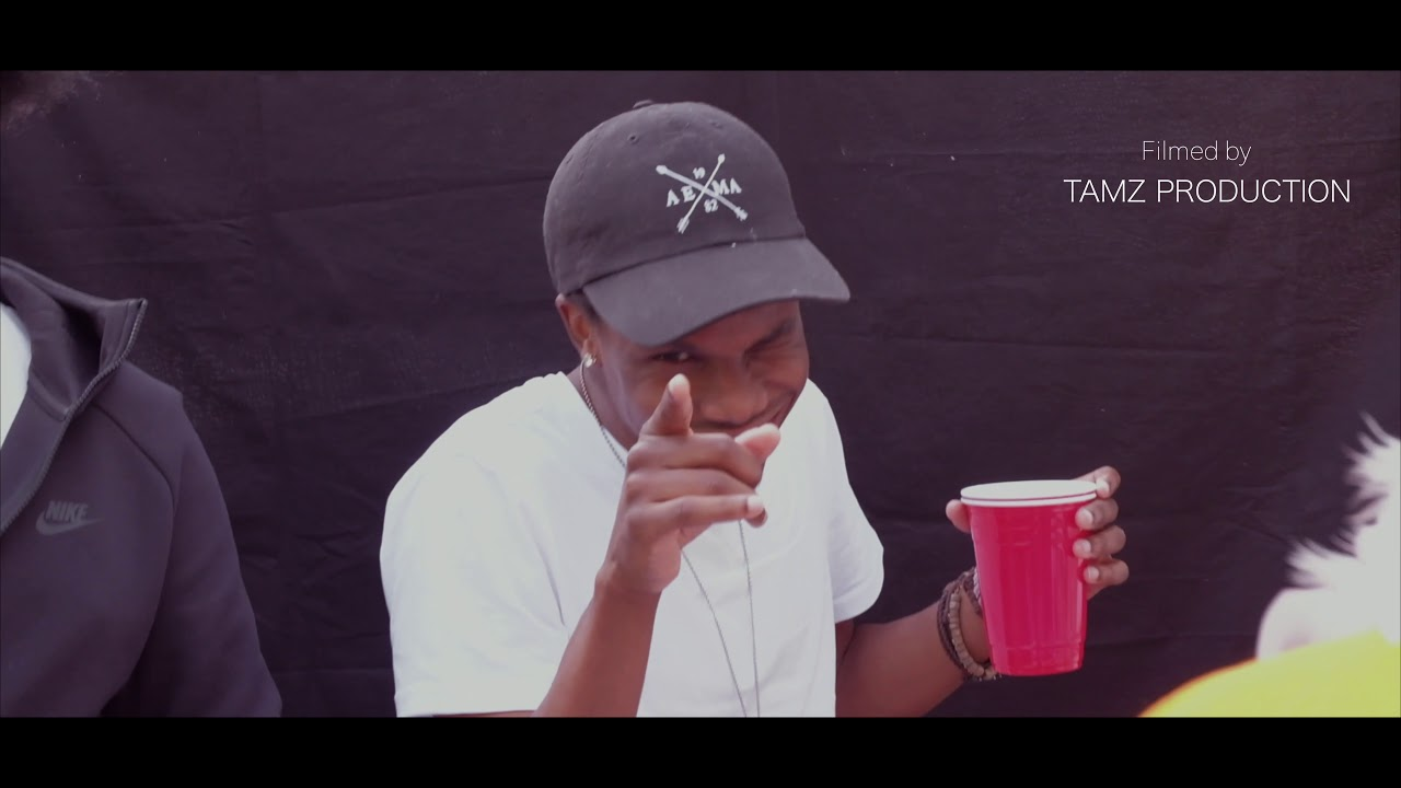 Download Sash's day | Cinematic Video