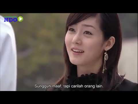 The Snow queen korean drama Eps 4 Sub Indo