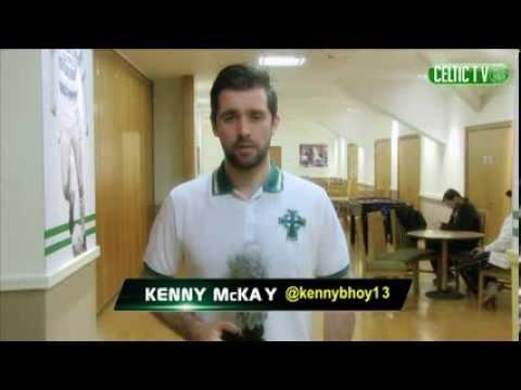 Celtic FC  Celtic Soccer Academy