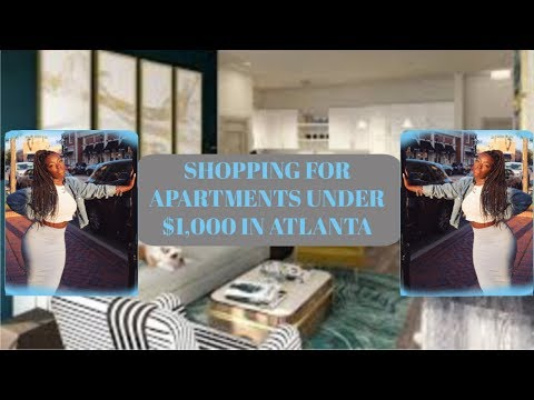 budget-friendly-atlanta-apartment-hunting-2019-(complex-names-and-prices-included)-||-simone-nicole