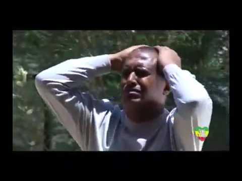 Ethiopian Movie   Mr X # 1