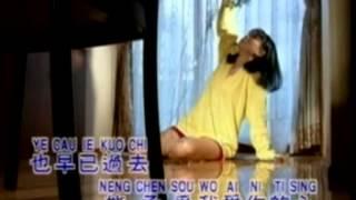 Timi Zhuo 卓依婷 - 真的好想你 Zhen De Hao Xiang Ni