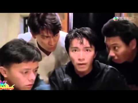 Top Chinese Movies List, Best Chinese Movies by FilmCrave