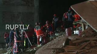 live-rescue-operations-ongoing-after-earthquake-rattles-eastern-turkey-part-2
