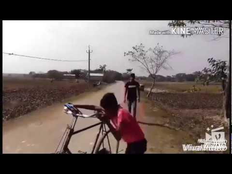 Shana shurr life story part 2//73AXAMISE//assamise funny video