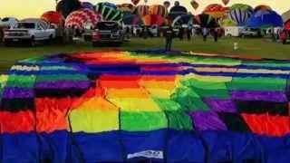 Video Ride The Sky Hot Ballooning USAHotAirBallooning Hot Air Romantic Getaways In Take Me Away Love Aloft download MP3, 3GP, MP4, WEBM, AVI, FLV November 2017