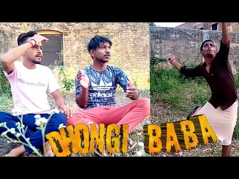 Download Dhongi baba /dharti sunehri ambar rangila hr baba rangila