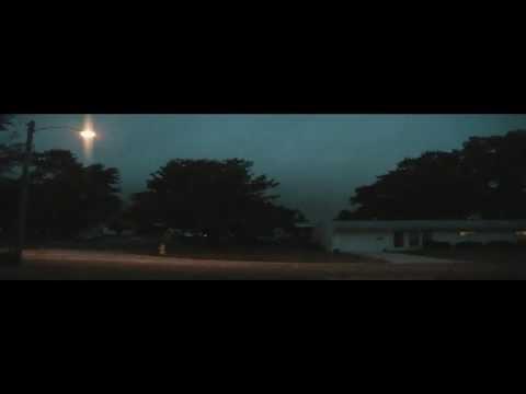 INSANE Tornado Touchdown - Tornado Warning - St.Louis Mo. 5/31/13 (Woodson Terrace, Lambert Airport)