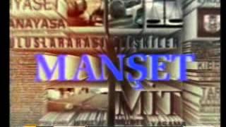 Tvnet-Manset-Ai Değermenci-Cem Küçük-Abdülkadir Selvi-07.07.2014