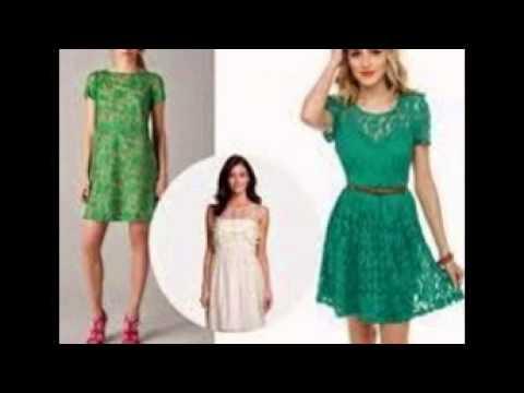 uk-dresses