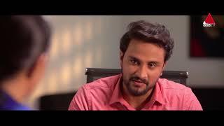 නිර්වාන්ට ස්නේහාව විහිළුවක්ද ? | Kiya Denna Adare Tharam | Sirasa TV Thumbnail