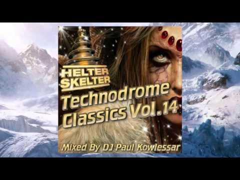 Helter Skelter - Trance Classics 14