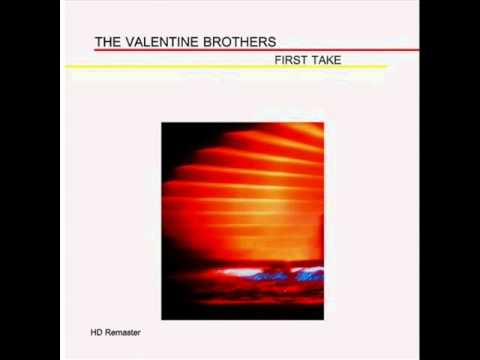 The Valentine Brothers   Moneyu0027s Too Tight (To Mention) (Instrumental)