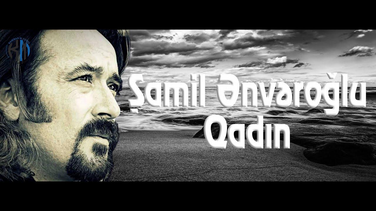 Ilkin Cerkezoglu - Rahat Oluram 2021 (Official Music)