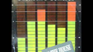 On The House Feat. Curtis Mcclain - Pleasure Control (HQ)
