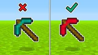 minecraft top 5 secret tips and tricks ps3xbox360ps4xboxonewiiu