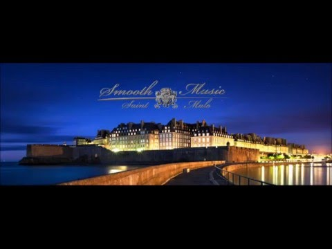 Saint Malo Smooth Music