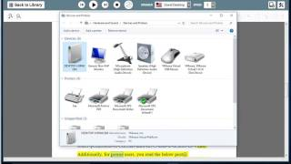 Fix error code 0x8007045D when copying files/creating system repair disc/installing Windows