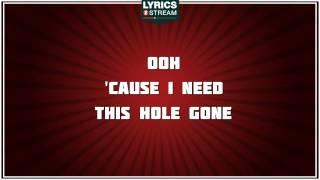 Stay - Rihanna tribute - Lyrics