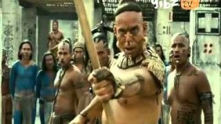 Gibz   Apocalypto 2  Bisaya Version HQ   YouTube