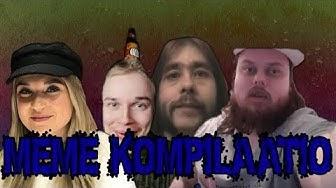 Meemi Kompilaatio #1