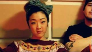 Beyonce ft. J.Cole - Party Cover (Lydia Paek & Tycoon)