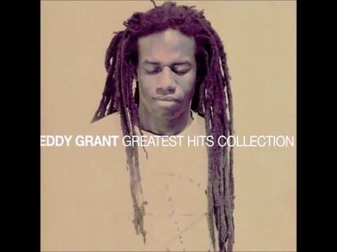 EDDY GRANT ( SAY I LOVE YOU) mp3