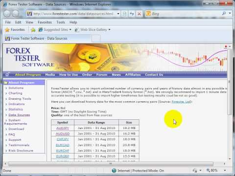 forex-tester-2---importing-data