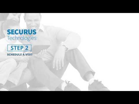 Securus Video Visitation Tutorial