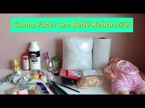TESTE DO PEZINHO: UMA REVISГѓO SOBRE A TRIAGEM NEONATAL DO DISTRITO FEDERAL;Nursing;Coursework