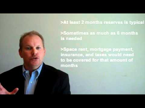 Mobile Home Financing.mp4