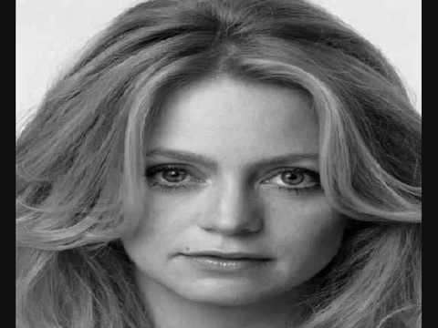 Goldie Hawn - A Hard Day