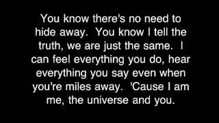 Play Universe & U
