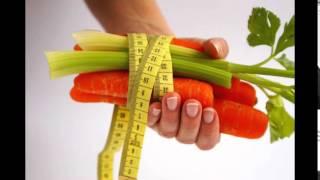 методика похудения resizer скачать