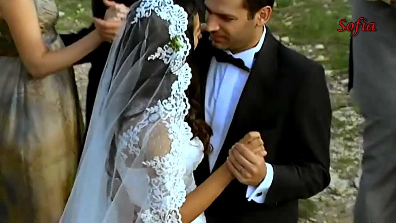 Are Tuba Buyukustun And Murat Yildirim Reuniting For A New: Asi & Demir ¨*:•.♥.•:*¨ღ ℒa ℒa ღ¨*:•.♥.•:* 【ℒℴѵℯ Sʊppℒƴ