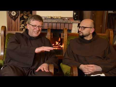 bEZ sLOGANU2 (415) Współczesne kapłaństwo