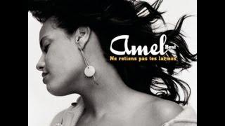 Ne retiens pas tes larmes (Amel Bent Cover) - Mathilde Chardon