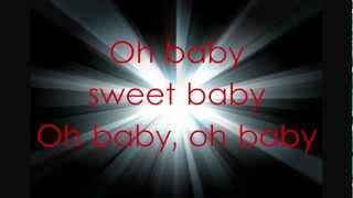 If You Love Me (with lyrics), Brownstone [HD]