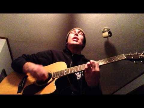 London Beckoned Songs About Money Written By Machines-Panic! At The Disco (Acoustic Cover)