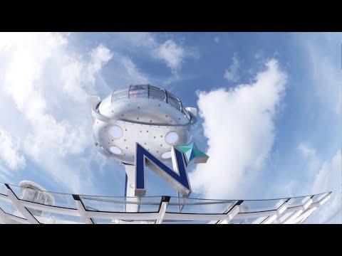 Royal Caribbean Extends Singapore Season, Adding New Cruises On Quantum Of The Seas