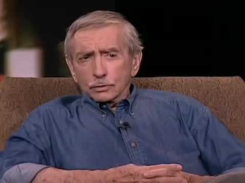 """Remembering Edward Albee (1928-2016)"""