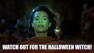 Army of Darkness - Halloween Edition (Version 2) #ashvsevildead