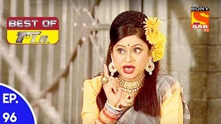 Download Video Best of FIR - एफ. आई. आर - Ep 96 - 14th August, 2017 MP3 3GP MP4