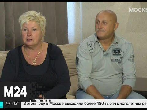 Продолжат ли Мамаев и Кокорин спортивную карьеру - Москва 24