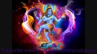 Ravan Rachit Shiva Tandav Stotram