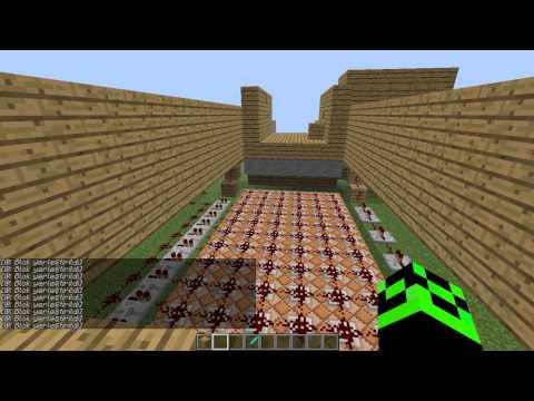 özel köprü minecraft +indirme link