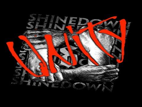 Shinedown Unity HQ