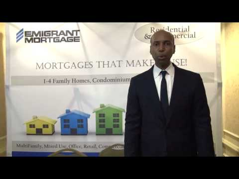 Landlords Schooling Landlords: Vendor - Emigrant Savings Bank