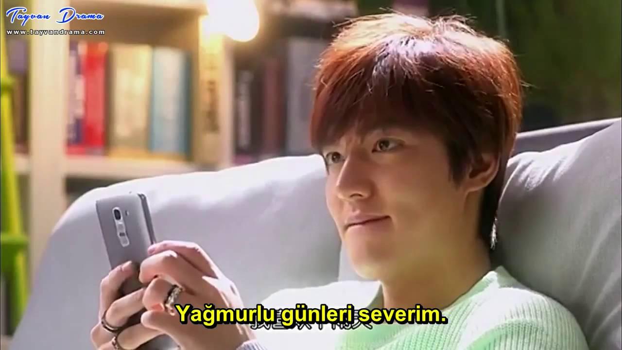 Download Kore Ve Çin Ortak Yapım;One Line Romance 2.bölüm Türkçe Altyazı