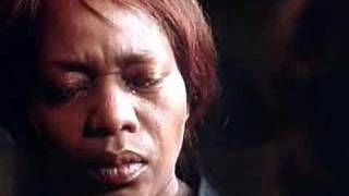 Video I thought you loved me Wanda...... download MP3, 3GP, MP4, WEBM, AVI, FLV November 2017